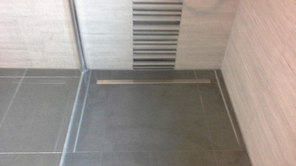 badkamer Breda