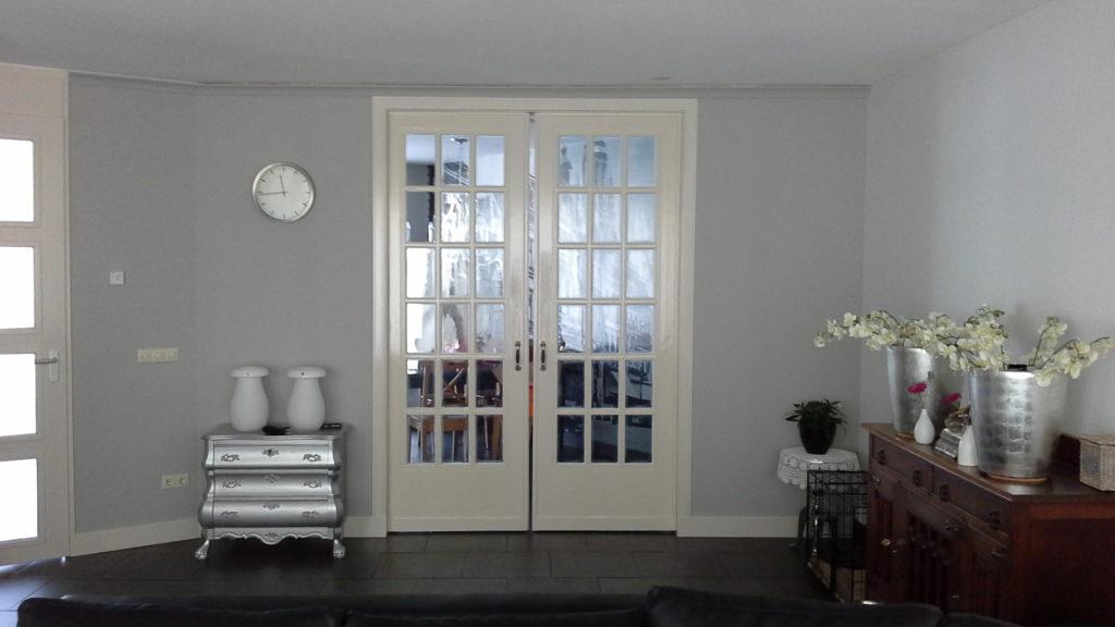 En Suite Deuren : Ensuite deuren u klusbedrijfjivo